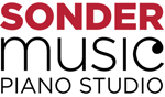 Sonder Music: Piano Lessons in Norman, OK